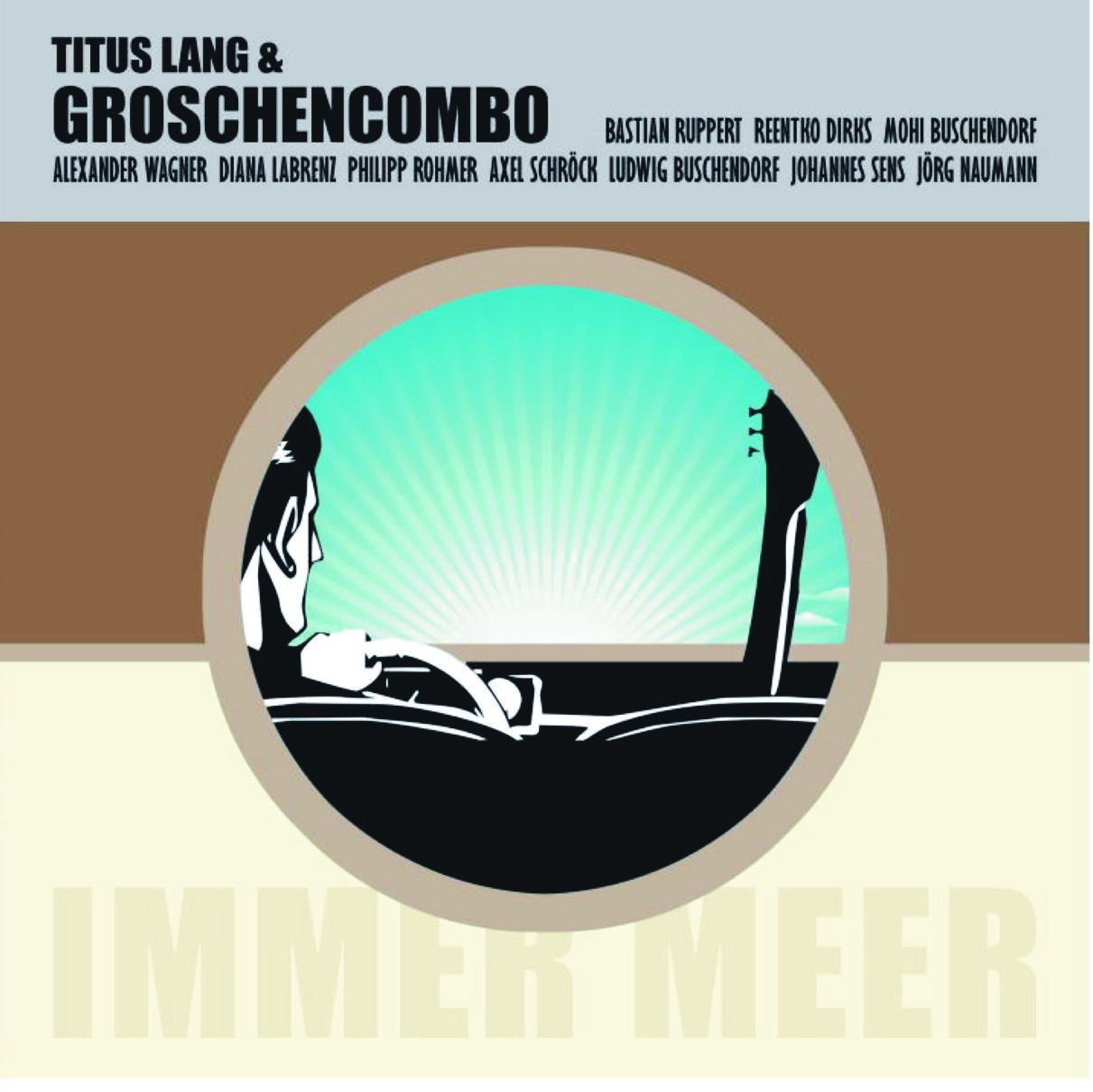 cover-cd_-_titus_lang__groschencombo.jpg